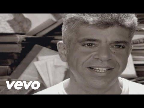 LULU SANTOS DE MUSICAS AMOR MAIS BAIXAR GRATIS UMA APENAS