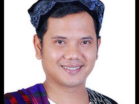 Kacapi Suling - Si Kabayan