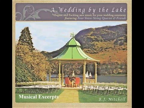 New Wedding Ceremony Music