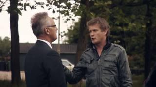 Alberto confronteert dokter Roxs die zegt ALS te kunnen genezen | Undercover in Nederland
