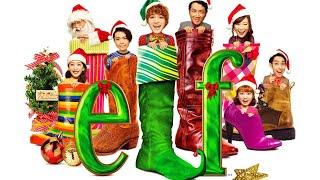 「美 少年」岩崎大昇がミュージカル初主演「緊張」 #「 #美 # #少 #年 #」 #岩 #崎 #大 #昇 #が #ミ #ュ #ー #ジ #カ #ル #初 #主 #演 #「 #緊 #張 #」