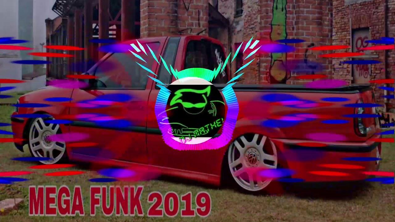 Mega Funk De Natal 🔥Que Vocês tenham Um Feliz Natal E Um