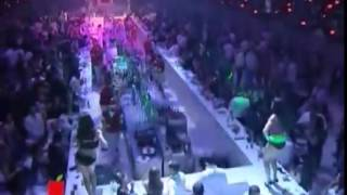 Adam & Eve Hotels, Party