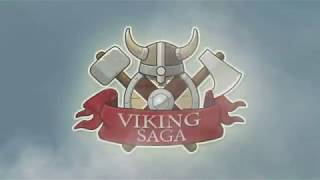 Viking Saga - Download Free at GameTop.com