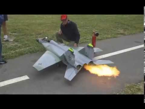 gas remote control planes with Watch on Helicopter Toy Remote Control 2015 as well Watch furthermore Nitromodels Kangaroo Rc Pusher Jet furthermore Bo90arfrarec together with Gigantic Rc Jet Turbine Powered Sr 71 Blackbird Showing Off Its Ultra Fast Flying Skills.