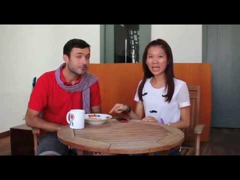 Tiếng Khmer bài 7