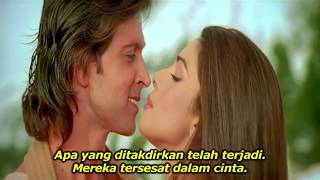 Video Krrish 2 - Pyaar Ki Ek Kahani - Subtitle Indonesia download MP3, 3GP, MP4, WEBM, AVI, FLV Oktober 2018