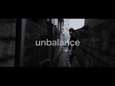 RhymeTube - unbalance