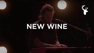 New Wine + Resurrecting- Peter Mattis | Bethel Music Worship