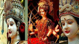 Mata Rani New Special Navratri Utsav Whattsapp status Video 2018