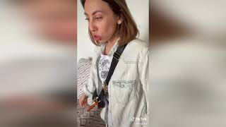10 минут смеха Приколы Ржач Смешные видео Сборник 180 Приколы