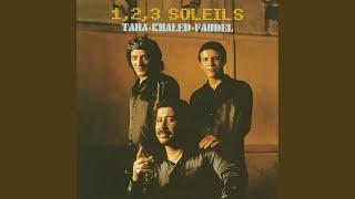 Abdel Kader (Live A Bercy 1,2,3 Soleils)