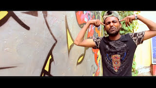 विष || vish || natkhat ( official video ) || haryanvi rap song || desi hip hop ||