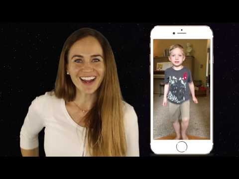 2.2 Music with Lindsey. Online Music Classes for Kids! (UNIT 2: Lesson 2)