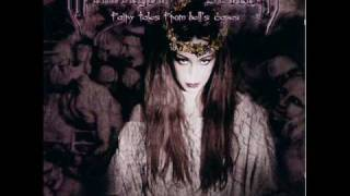 Watch Mandragora Scream Silences video