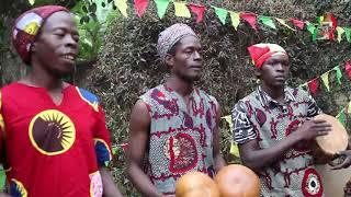 Nilotika cultural Esemble  Ugandan Traditional band latest uganda Music East Africa Kampala Uganda.