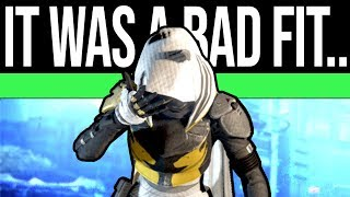 One of xHOUNDISHx's most recent videos: