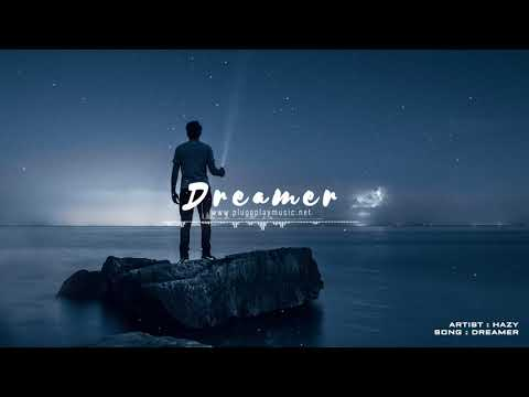 Dreamer by Hazy - Cinematic - Ambient - No Copyright Music