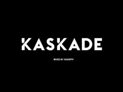 KASKADE & FRIENDS COMPILATION 2015