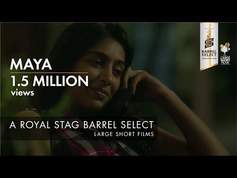 Maya | Short Film of the Day