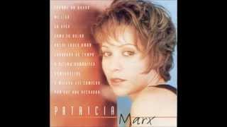 Patricia Marx - Me Liga