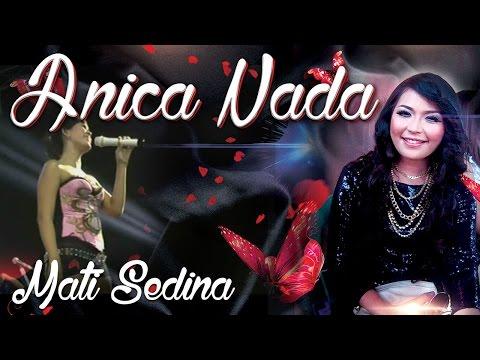 House Remix Mati Sedina - Vera Chantika - Anica Nada (Dian Anic) 22-09-2015