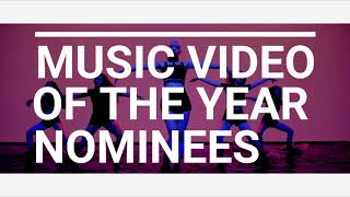 Vote For Your Favourites | JAM Awards 2017