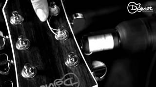 [TVC] Đại Việt Guitar