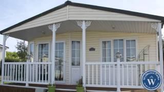 Bradgate Holiday Park