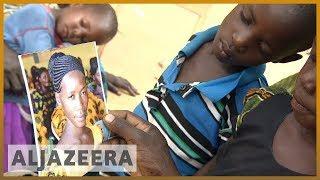 🇹🇿Survivors of Tanzania ferry disaster demand answers | Al Jazeera English