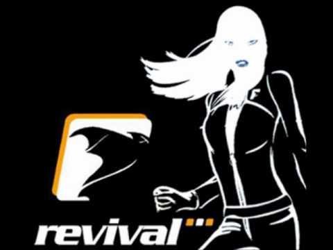 musica revival montesinos