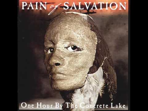 Pain Of Salvation - New Years Eve