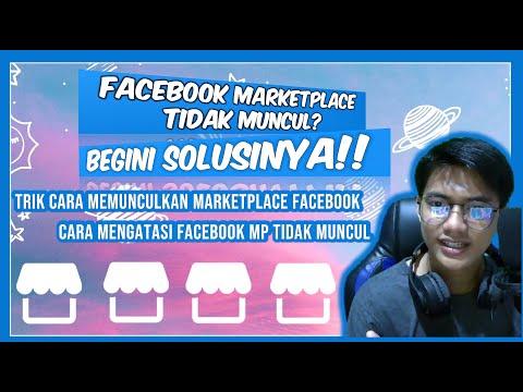 facebook-marketplace-tidak-muncul!!-begini-cara-mengatasi-marketplace-facebook-tidak-muncul