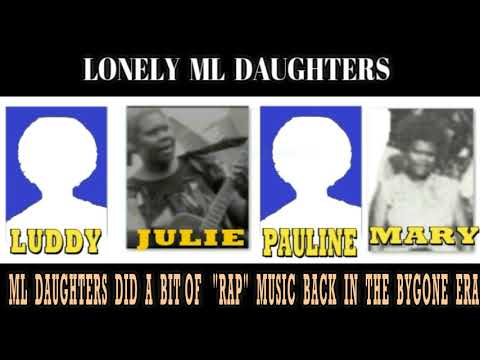 EMTV ,WAKE UP!  PNG'S first 'all girl' bands were formed in the 60s and 70s in RABAUL