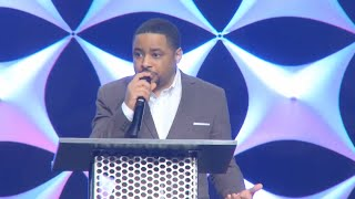 Download Pastor Smokie Norful - 5 Roles of a Husband | Rules of Engagement Series Week 3 MP3 song and Music Video