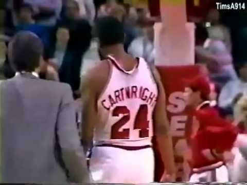 Isiah Thomas vs Bill Cartwright.mp4