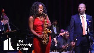 Howard University Jazz Ensemble - Millennium Stage (October 18, 2018)