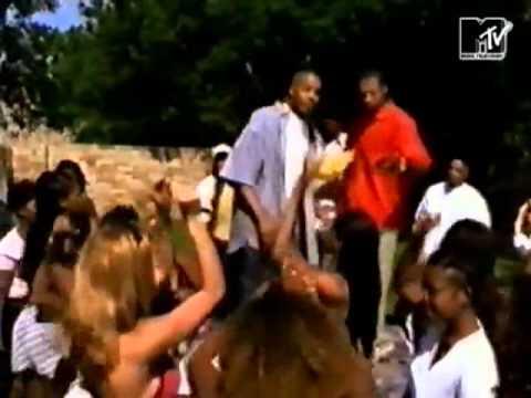 Nate Dogg & Warren G - Nobody Does It Better (1998) {Grandioz Hommage/Grandioz Tribute}