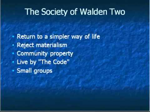 "critical essay on walden 12 responses to ""book review: walden, by thoreau thoreau wrote this as much for himself as for literary lineage i would this this (set of) essay(s."