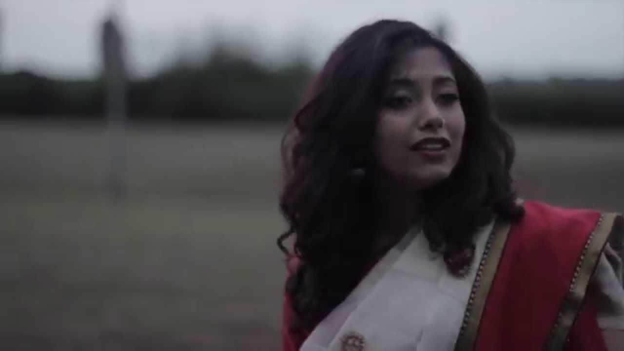 Ekla Chalo Re Rabindra Sangeet Video in MP4 HD MP4 FULL HD Mp4 Format