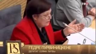 Осторожно!!!Лидеры майдана научат наших детей мастурбации с 5  лет