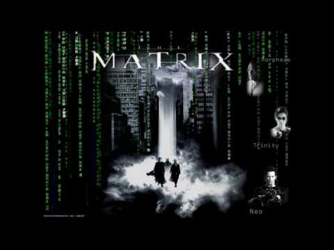 Don Davis - The Matrix