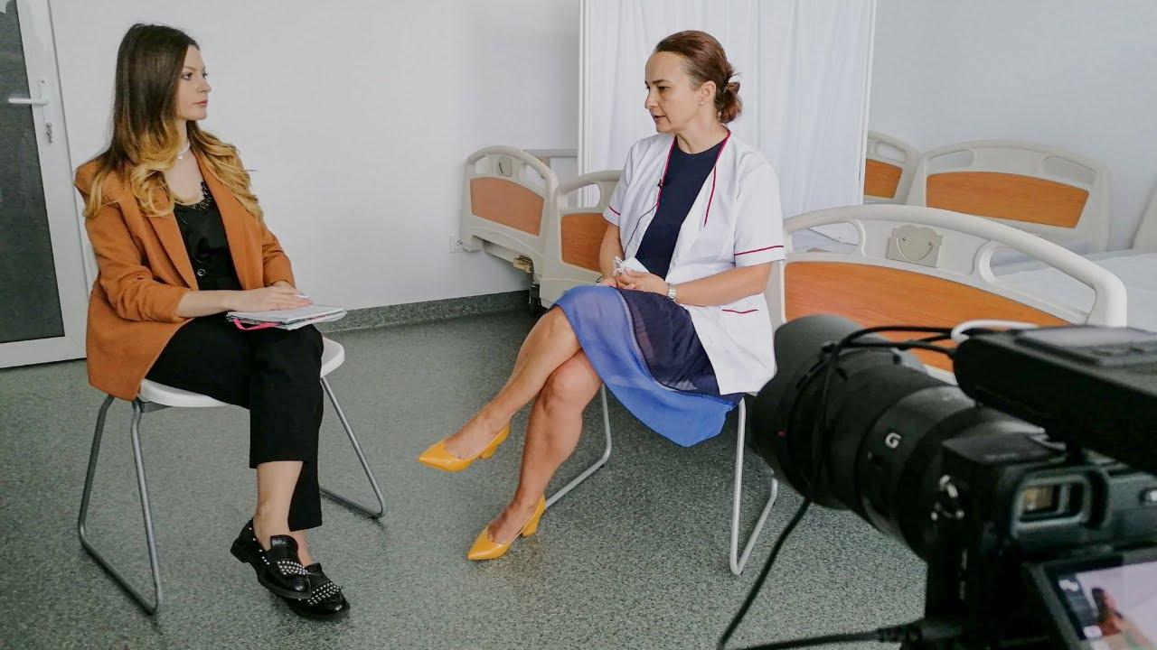 Tratamentul la domiciliu artroza artrita Cum se tratează articulațiile în kalena