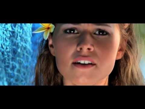 Luyanna - Amor Amor (Official Music Video)