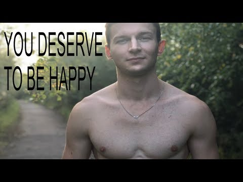 Learning From a NoFap (Semen Retention) Relapse from YouTube · Duration:  7 minutes 11 seconds