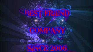 Gambar cover bfc song best friend company 21) by LILMHARZIE FT. D.J IAN oF bSp 1850