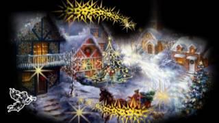 daniela katzenberger und lucas cordalis - i see christmas