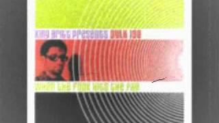 When the Funk Swings - Sylk 130