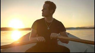 Mikko Harju - Meidän puolella (Virallinen musiikkivideo)