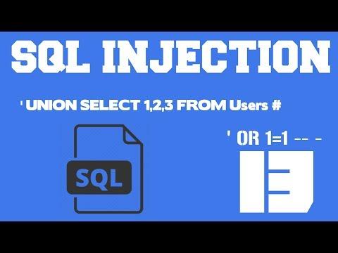 Curso SQLi: Determinando Base De Datos Con Boolean Blind Sql Injection Manual [1] - Clase 13